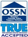 OSSN Travel Official Website